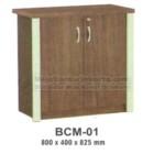 Meja Kantor VIP BCM-01