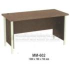 Meja Kantor VIP MM-602