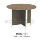 Meja Kantor VIP MRM-101