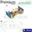 Uno Premium Series Configuration A