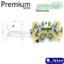 Uno Premium Series Configuration Maximize C