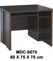 """"""" Meja Kantor Expo Type mdc 8075"""""""