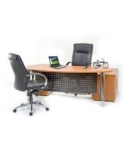 """""""Meja Kantor Aditech NFD 63"""""""