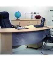 """""""Meja Kantor Aditech FD 02"""""""