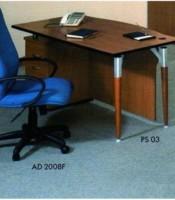 """Meja Kantor Aditech PS 03"""