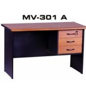 """Meja Kantor VIP MV 301 A"""