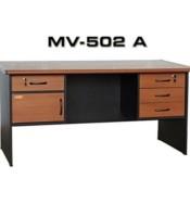 """Meja Kantor VIP MV 502 A """